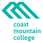 Avatar Coast Mountain College