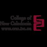 Avatar College Of New Caledonia