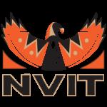Avatar Nicola Valley Institute Of Technology