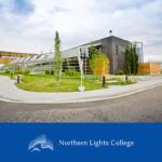 Avatar Northern Lights College