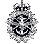 Avatar Royal Military College Of Canada