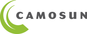 Logo Camosun College
