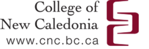 Logo College Of New Caledonia Logo