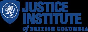 Logo Justice Institute Of Bc