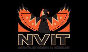 Logo Nicola Valley Institute Of Technology