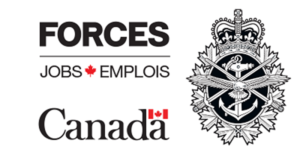 Logo Royal Military College Of Canada
